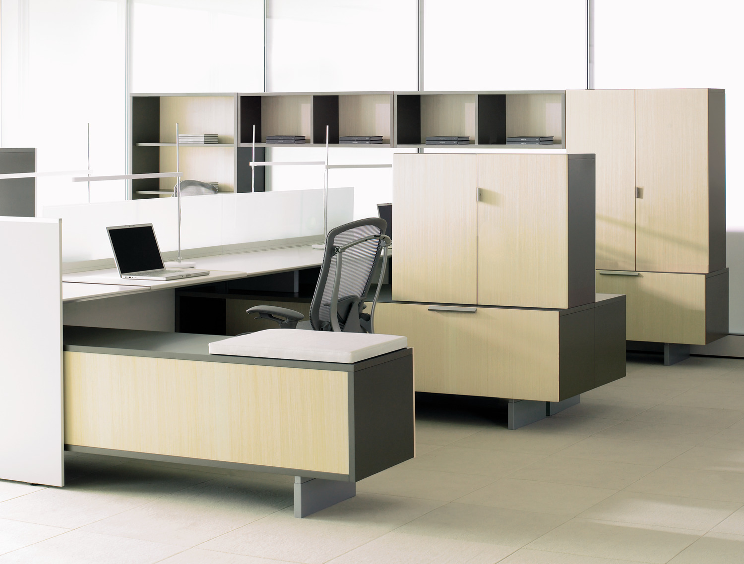 Used Office Furniture Oakland Used Office Furniture