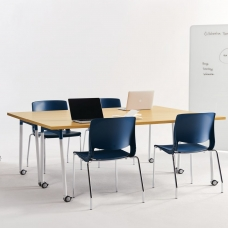 Teknion classroom Thesis_FlipTop_Double_Markerboards-1