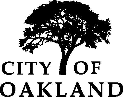 city_of_oakland